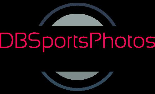 dbsportsphotos